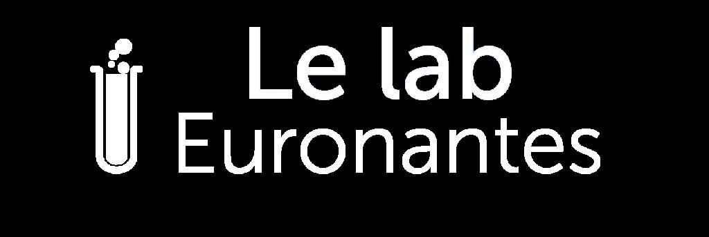 Le Lab Euronantes – L'innovation au service du bureau